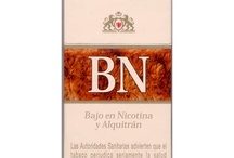 Buy BN cigarettes / Buy BN cigarettes online / by Adrain Peebles