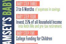 Beat household budgeting