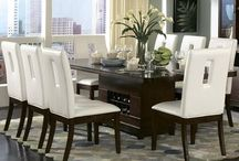 News Home Ideas / Hamlyn Dining Room Set is something that you are looking for and we have it right here. In this post we gather only the best and most resourceful wallpaper and photos that will inspire you and help you find what you're looking for in News Home.