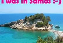 Samos / Samos photos and pictures; mySamos travel guide; www.mysamos.gr; Samos island my-Samos.blogspot redirect to mySamos.gr