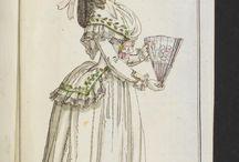 1790s