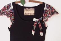 Tasarım kıyafet