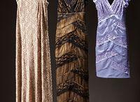 Women's clothing / Evening wear
