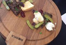 Restaurant Bos en Duin / Geniet van onze heerlijke gerechten gemaakt door één van de beste Chef-koks in Zeeland!