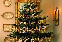 O Christmas Tree O Christmas Tree / by Loida Alegre