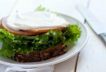 homemade mayonnase