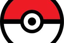 •Pokemons•