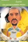 Corinthian ProStars - Serie A 4 Player Pack 2000-01