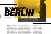 Marvin 153 | Obsesión Alemania