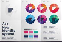 Visual Identity System