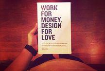 Designs ♥