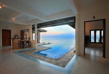 Villas in Thailand / Property and travel inspiration for your next trip to Thailand
