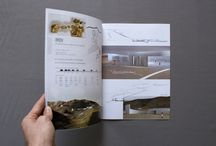Architecture_portfolio_inspi