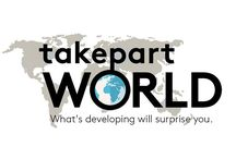 Take part world
