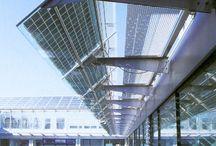 PanSolarq Energía fotovoltaica
