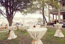 Weddings / Vestidos, ideas, arreglos