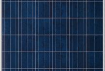 Solar Products / All Solar Energy related Products