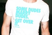 Straight for Gosling