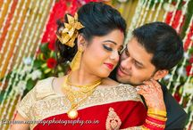 Best candid photographer in kolkata / Photographer : Marriage Photography Team like<>comment<>share [ Copyright Reserved : Marriage Photography WeddingPhotography Whatsapp/call : +91 09830146998 ( any kind of photoshoot or portfolio )
