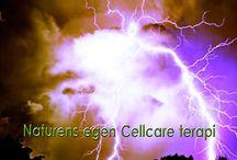 Cellcare A3 Terapi / https://www.facebook.com/DynamiskeWorkshops Tilbud til alle likes på facebooksiden Cellcare A3 Terapi kombineret med healing behandling een times varighed kun kr.325,-