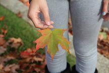 Fall quality