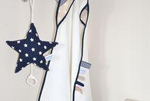KEKKEKIDZ: BADCAPES / Badcape's en wikkeldoeken met mooie details en afwerkingen Op zoek naar een kraamkado of geboortekado? De badcapes kunt u ook personaliseren met naam.