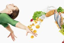 Detox / Una raccolta di informazioni per detossicare il corpo !