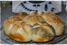 Brot Semmeln