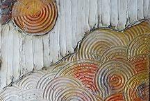 painting-acrylic,moja tvorba / vlastná maľba akrylom na plátne,abstract