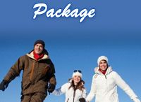 Honeymoon Package in just 19,999/- Per Couple / A Honeymoon tour is always most memorable trip for newly-wed couples, asthey begin a lifetime of togetherness. Lifetime Holidays brings to you anattractive array of Honeymoon vacation packages that would make this journeyworthy to be cherished forever. Numerous honeymoon destinatioans have sprung upacross the globe in recent years, catering to different tastes of honeymooners& their eagerness to explore newer options. Be it mystic mountains orbeaches, the honeymoon holiday packages