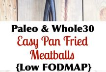 Fodmap recipes