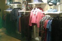Yest Sneek / De Yest Store in Sneek vind je aan de Oosterdijk 67-69. Wij zijn bereikbaar op 0515 76 35 42. Kom je gezellig shoppen in Sneek? Wij zien je graag in onze winkel.