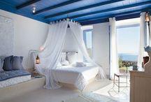 Уютные кровати