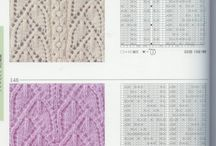 great knitting patterns