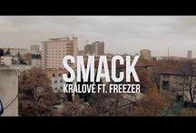 SMACK :P
