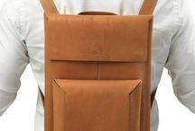 backpackmack