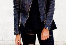 Lynn / Fashion