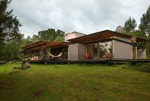 Arhitectura / Arhi