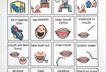 dental stories