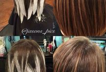 hair_bayalage