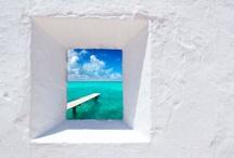 Formentera❣ / La Isla bonita...