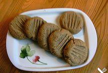 Kekse und mehr