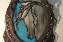 hevosenkenkä