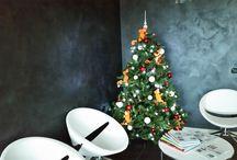 Buon ...Natale in #Deltapav!