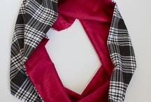 Sewing / Sewing / by Diana Nesbitt King