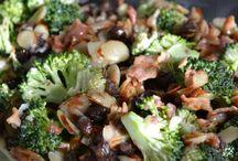 Yumm - Salad