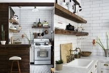 home style / by Lidya Willy