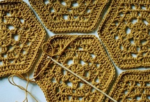 I wish I Could Knit!