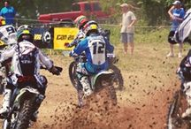 BRAAP BRAAP MOTOCROSS LOVE