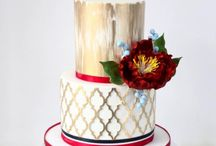 onlay cakes